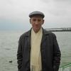 Василий, 62, г.Купянск