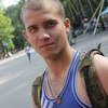 Антон, 18, г.Ставрополь