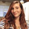 Shelby, 23, г.Оклахома-Сити