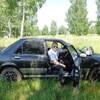 сергей беленков, 55, г.Новосибирск