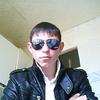 виталя, 20, г.Москва
