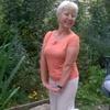 Татьяна, 52, г.Златоуст