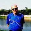 Николай, 36, г.Миргород