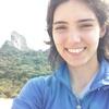 Carol, 24, г.Santa Luzia