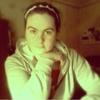Маруська, 31, г.Ловозеро