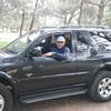 Юрий, 39, г.Тбилиси