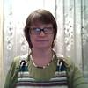 Ирина, 55, г.Амвросиевка