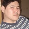Рамсес, 39, г.Астана