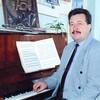 Рашид, 64, г.Медногорск