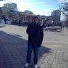 Дмитрий, 32, г.Волоконовка
