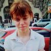Катя, 25, г.Йошкар-Ола