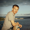 Денис Nikolaevich, 28, г.Апатиты