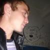 Иван, 21, г.Энергетик