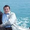 BESO, 35, г.Адигени