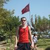 Алексей, 35, г.Артемовск