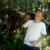 Михаил, 28, г.Бишкек