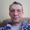 Юра Гудрайтис, 51, г.Липецк