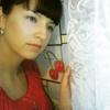 Наталья, 24, г.Зея