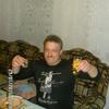 Петр, 47, г.Волноваха