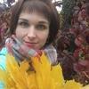 Татьяна, 28, г.Мядель