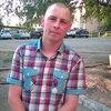 Алекс, 27, г.Наро-Фоминск