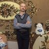 Andrey Garin, 54, г.Юрга