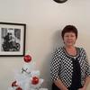 Татьяна, 50, г.Домодедово