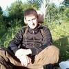 Генрих Смирнов, 38, г.Кострома
