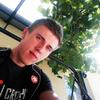 Мастер, 20, г.Киев