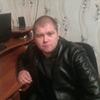 Денис, 29, г.Херсон
