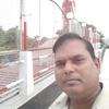 Dharmendar Saxsena, 33, г.Gurgaon
