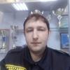 Владимир, 33, г.Чернушка