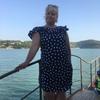Елена, 49, г.Коряжма