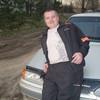 слава, 31, г.Юхнов