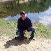Виталий, 31, г.Лодейное Поле