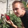 Владимир, 19, г.Здолбунов