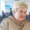 Лариса, 47, г.Пермь
