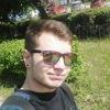 Андрей, 18, г.Воскресенск