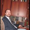 BEETHOVEN, 43, г.Протвино