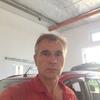 Игорь, 46, г.Раздельная