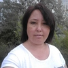 Елена, 34, г.Экибастуз