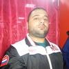 Артур, 28, г.Нефтеюганск
