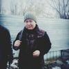 Георгий, 24, г.Талдыкорган
