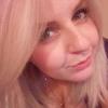 Лена Махновская, 23, г.Харьков