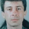 ивелин, 46, г.Popovo