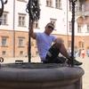 Алексей, 37, г.Мозырь