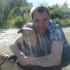 алексей, 33, г.Мончегорск