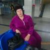 anna, 57, г.Тымовское