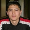 Sanjar, 32, г.Тэджон