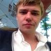 Андрей, 25, г.Петрозаводск
